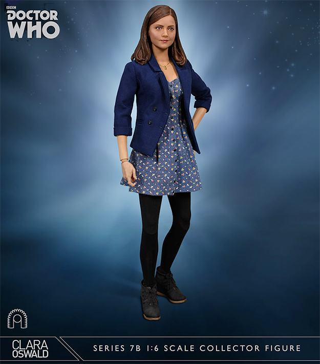 Doctor-Who-Action-Figure-Clara-Oswald-Series-7B-01