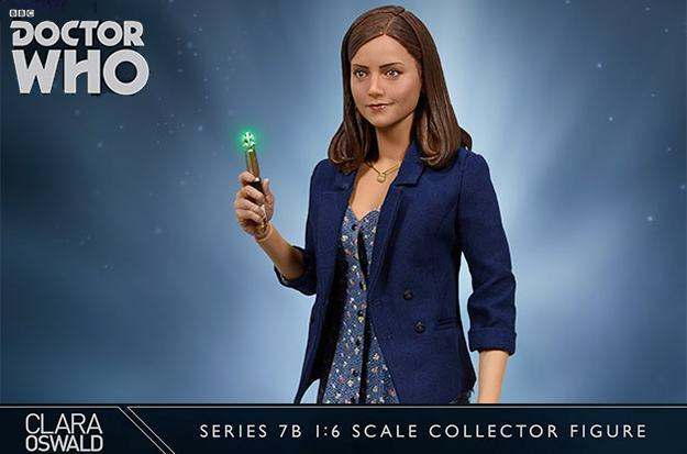 Doctor-Who-Action-Figure-Clara-Oswald-Series-7B-02a