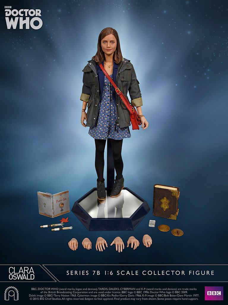 Doctor-Who-Action-Figure-Clara-Oswald-Series-7B-09
