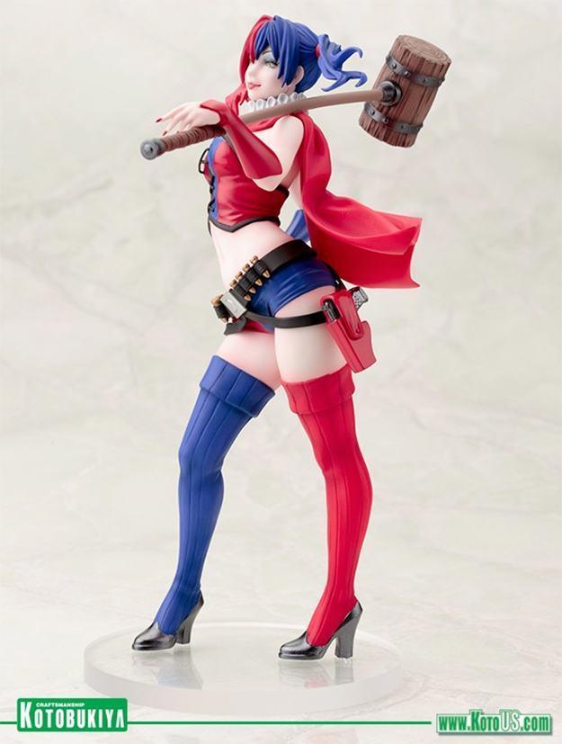 Estatua-Harley-Quinn-New-52-Ver-Bishoujo-Statue-02