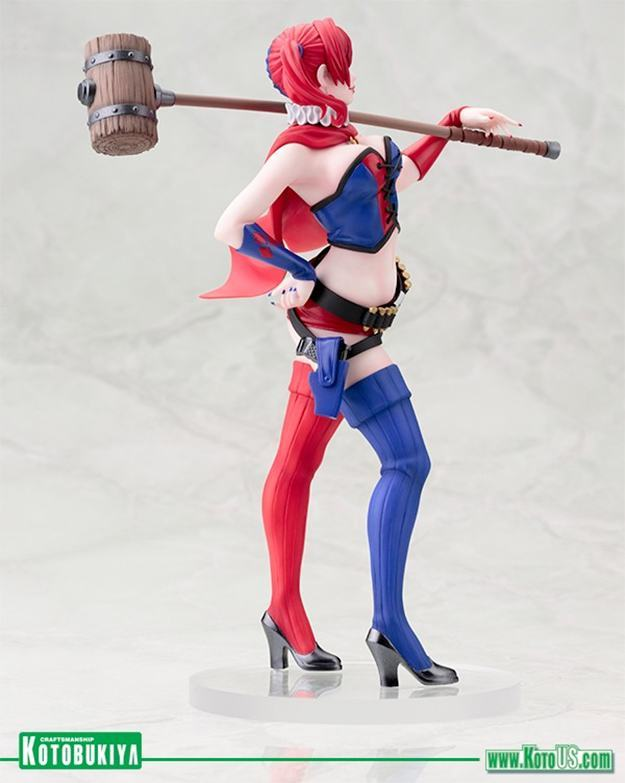 Estatua-Harley-Quinn-New-52-Ver-Bishoujo-Statue-04