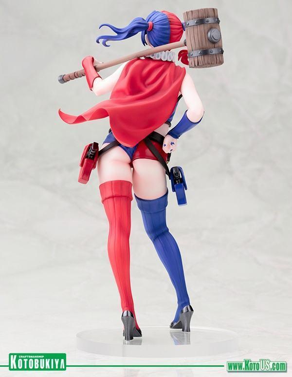 Estatua-Harley-Quinn-New-52-Ver-Bishoujo-Statue-05