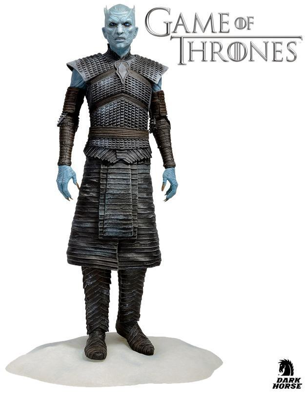Estatua-The-Night-King-Game-of-Thrones-Figurine-Dark-Horse-01