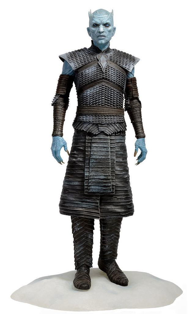 Estatua-The-Night-King-Game-of-Thrones-Figurine-Dark-Horse-02