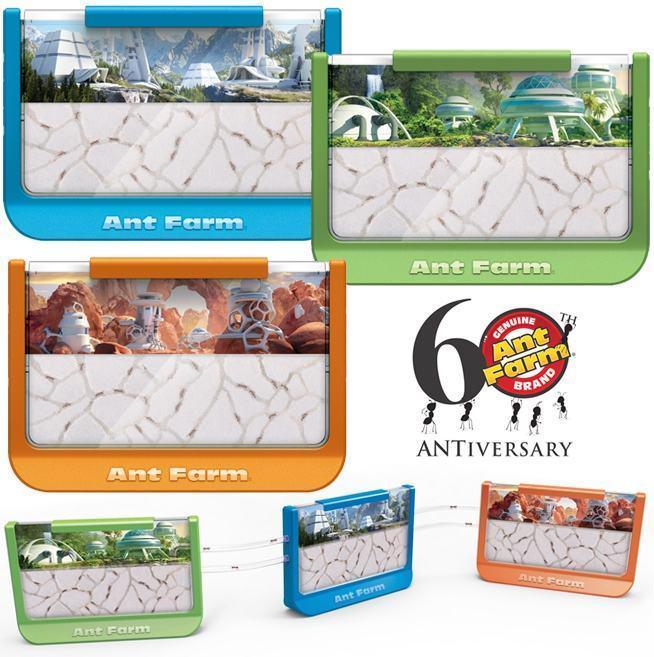 Fazendas-de-Formigas-60th-Ant-iversary-Ant-Farm-01