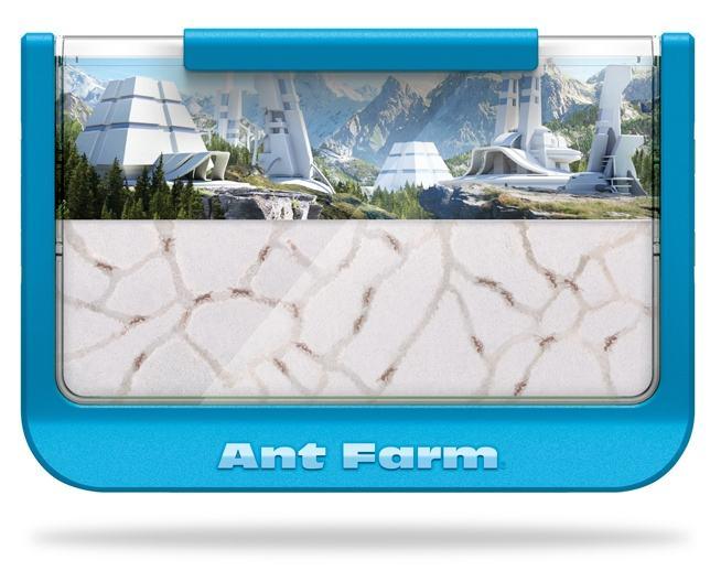 Fazendas-de-Formigas-60th-Ant-iversary-Ant-Farm-02