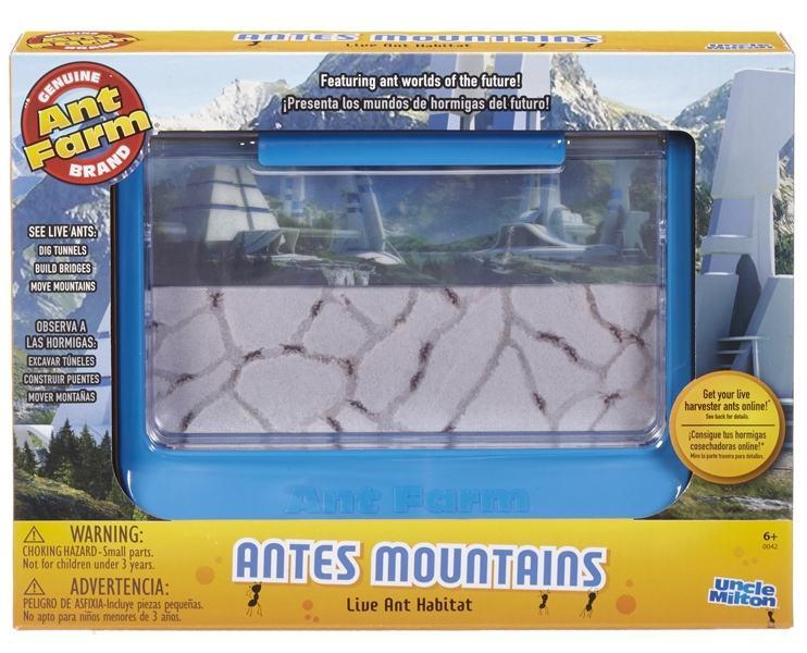 Fazendas-de-Formigas-60th-Ant-iversary-Ant-Farm-03