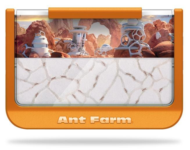 Fazendas-de-Formigas-60th-Ant-iversary-Ant-Farm-04