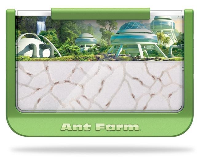 Fazendas-de-Formigas-60th-Ant-iversary-Ant-Farm-06