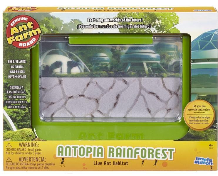 Fazendas-de-Formigas-60th-Ant-iversary-Ant-Farm-07