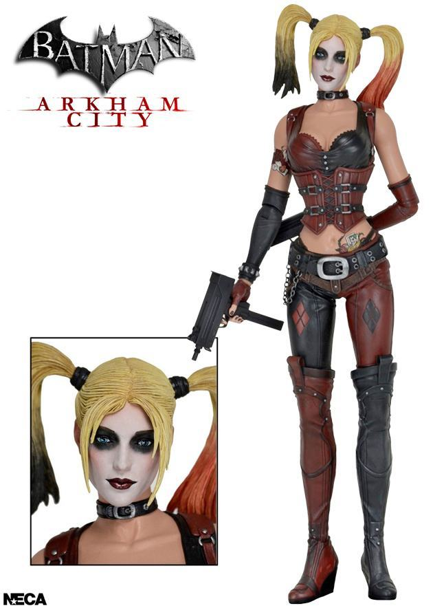 Harley-Quinn-1-4-Scale-Batman-Arkham-City-Action-Figure-01