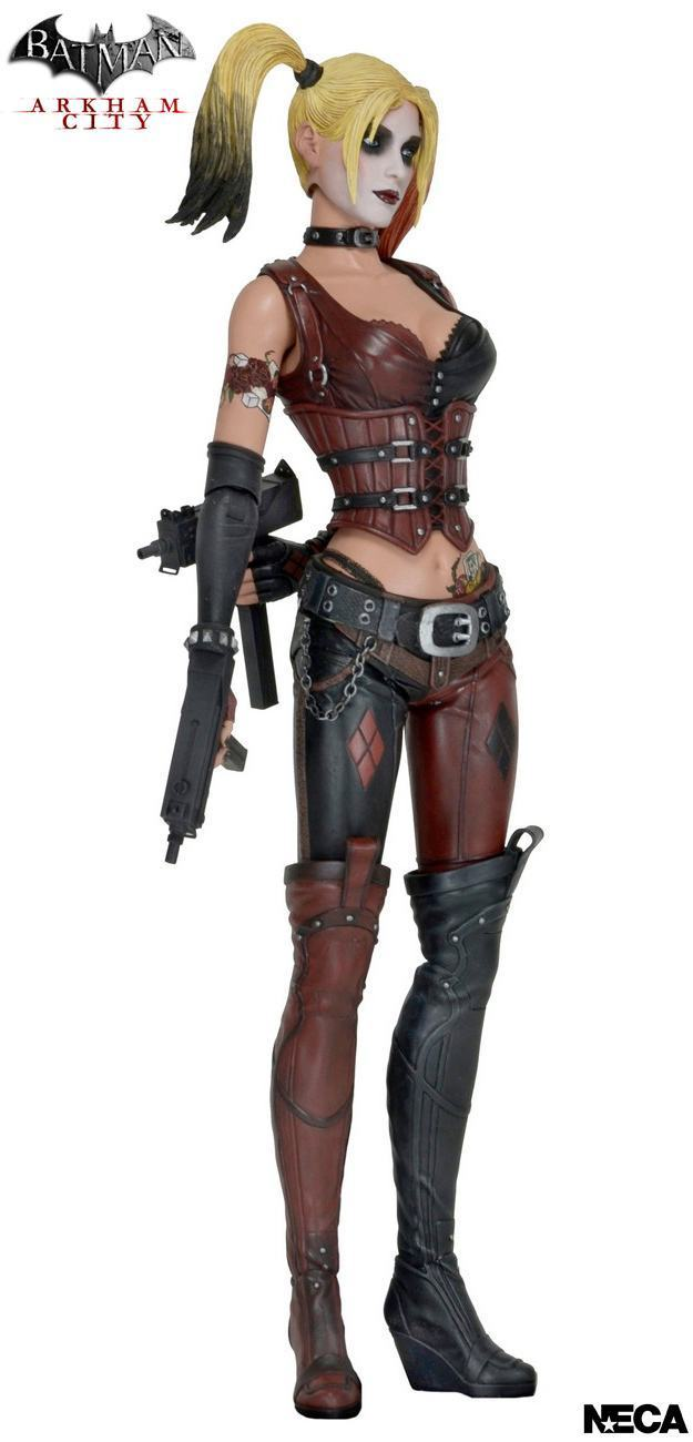 Harley-Quinn-1-4-Scale-Batman-Arkham-City-Action-Figure-02