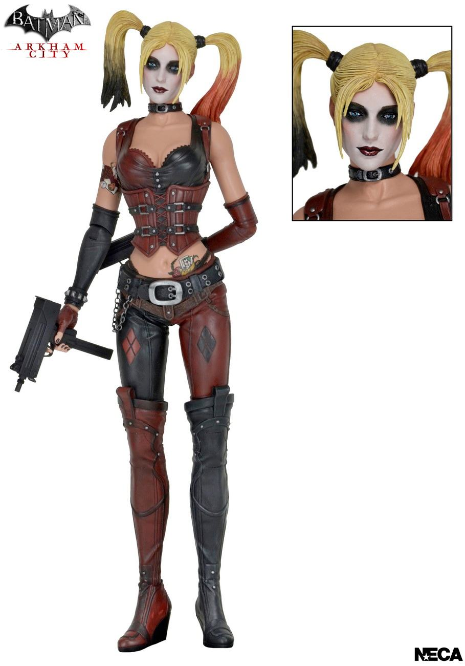 Harley-Quinn-1-4-Scale-Batman-Arkham-City-Action-Figure-04