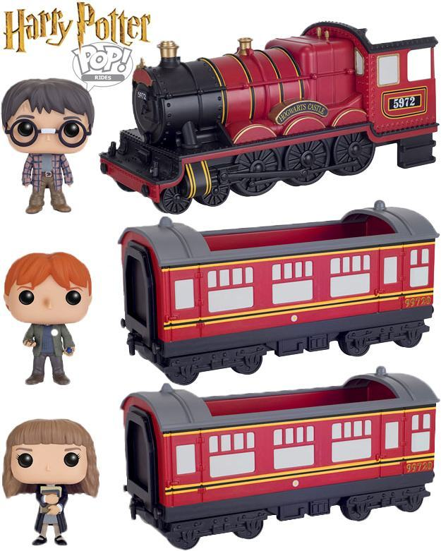 Harry-Potter-Hogwarts-Express-Pop-Ride-01