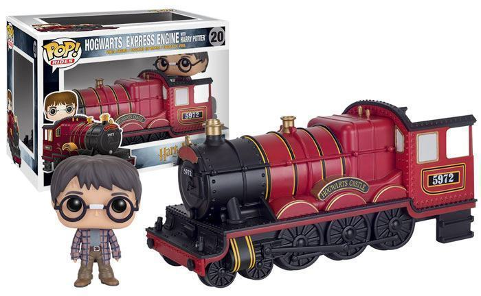 Harry-Potter-Hogwarts-Express-Pop-Ride-02