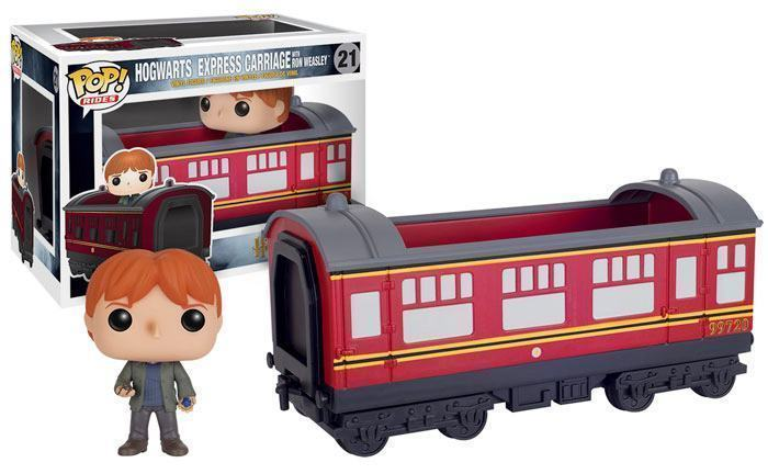 Harry-Potter-Hogwarts-Express-Pop-Ride-03