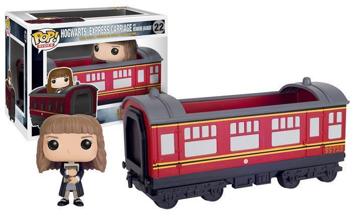 Harry-Potter-Hogwarts-Express-Pop-Ride-04