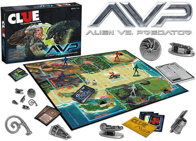 Jogo-Detetive-Alien-Vs-Predator-Clue-01