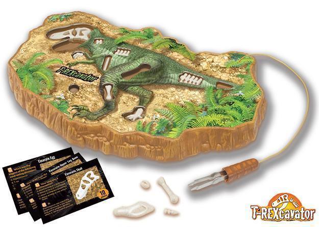 Jogo-Operacao-T-Rexcavator-Game-01