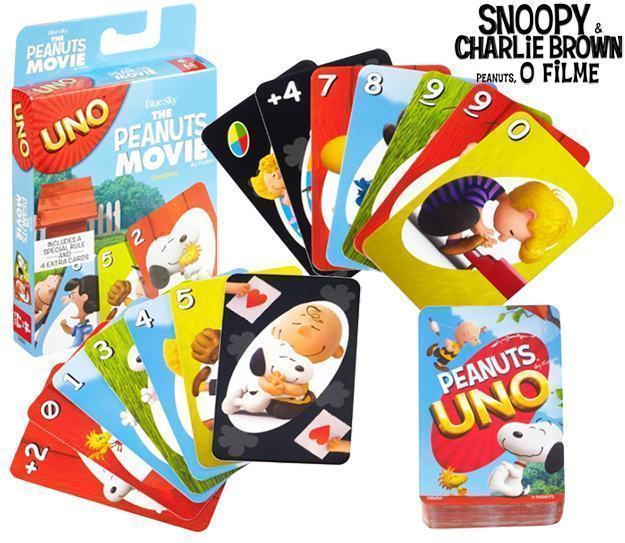 Jogo-UNO-The-Peanuts-Movie-Game-01
