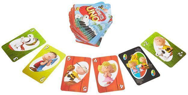 Jogo-UNO-The-Peanuts-Movie-Game-02