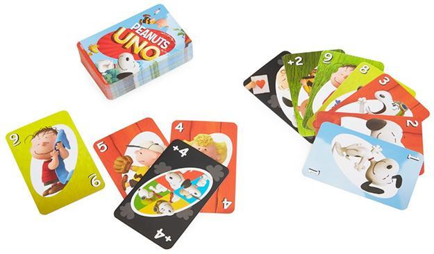 Jogo-UNO-The-Peanuts-Movie-Game-03