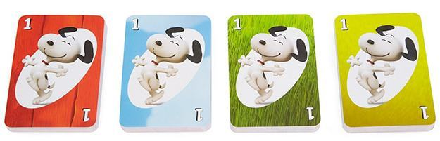 Jogo-UNO-The-Peanuts-Movie-Game-04