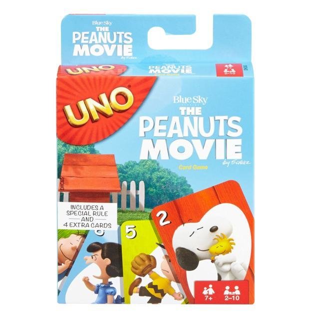 Jogo-UNO-The-Peanuts-Movie-Game-05