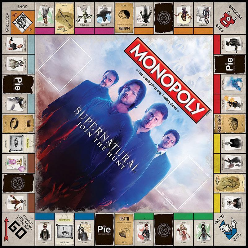 Jogo-tabuleiro-Supernatural-Monopoly-02
