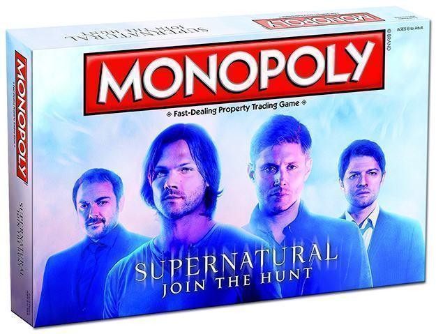Jogo-tabuleiro-Supernatural-Monopoly-04