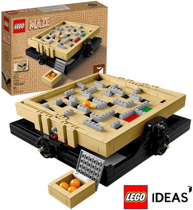 Labyrinth-Marble-Maze-LEGO-01