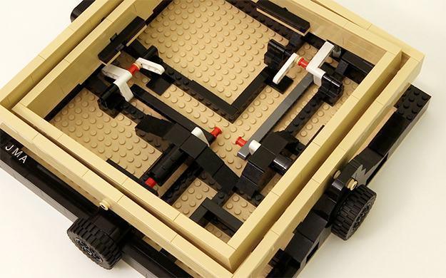 Labyrinth-Marble-Maze-LEGO-03