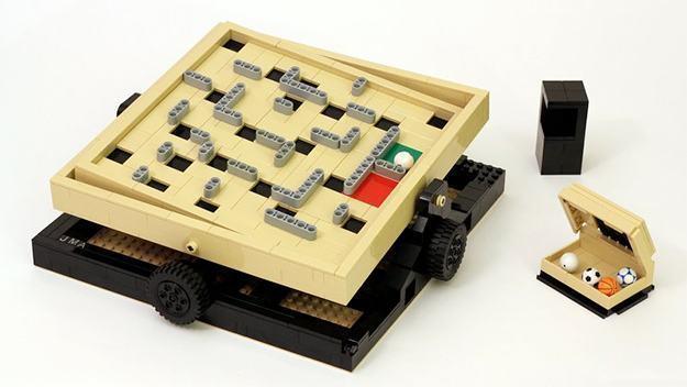 Labyrinth-Marble-Maze-LEGO-04