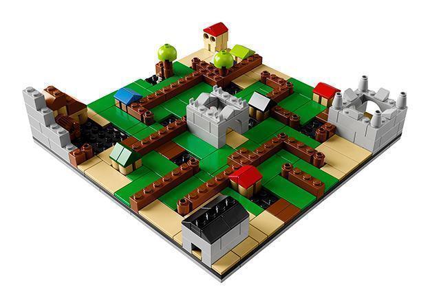 Labyrinth-Marble-Maze-LEGO-05
