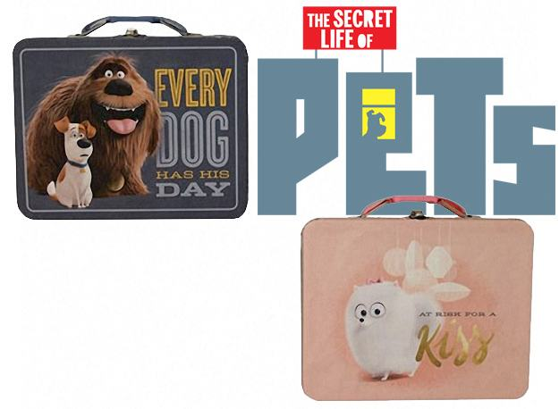 Lancheira-The-Secret-Life-of-Pets-Tin-Lunch-Box-Set-01