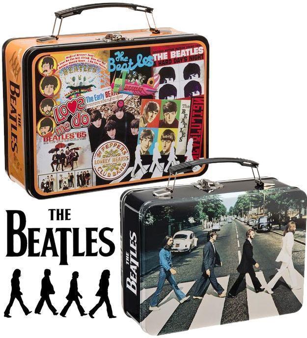 Lancheiras-Beatles-RIP-George-Martin-01