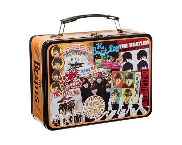 Lancheiras-Beatles-RIP-George-Martin-02
