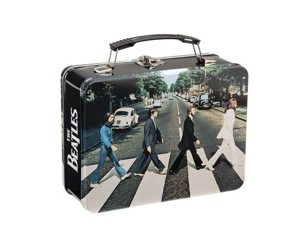 Lancheiras-Beatles-RIP-George-Martin-03