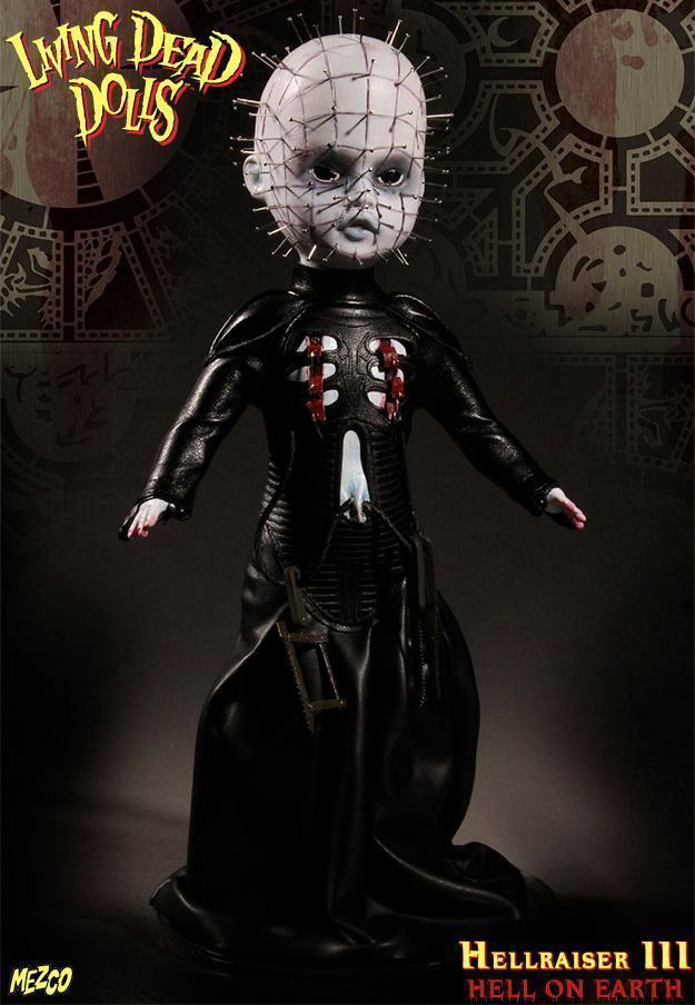 Living-Dead-Dolls-Pinhead-Hellraiser-III-Hell-on-Earth-01