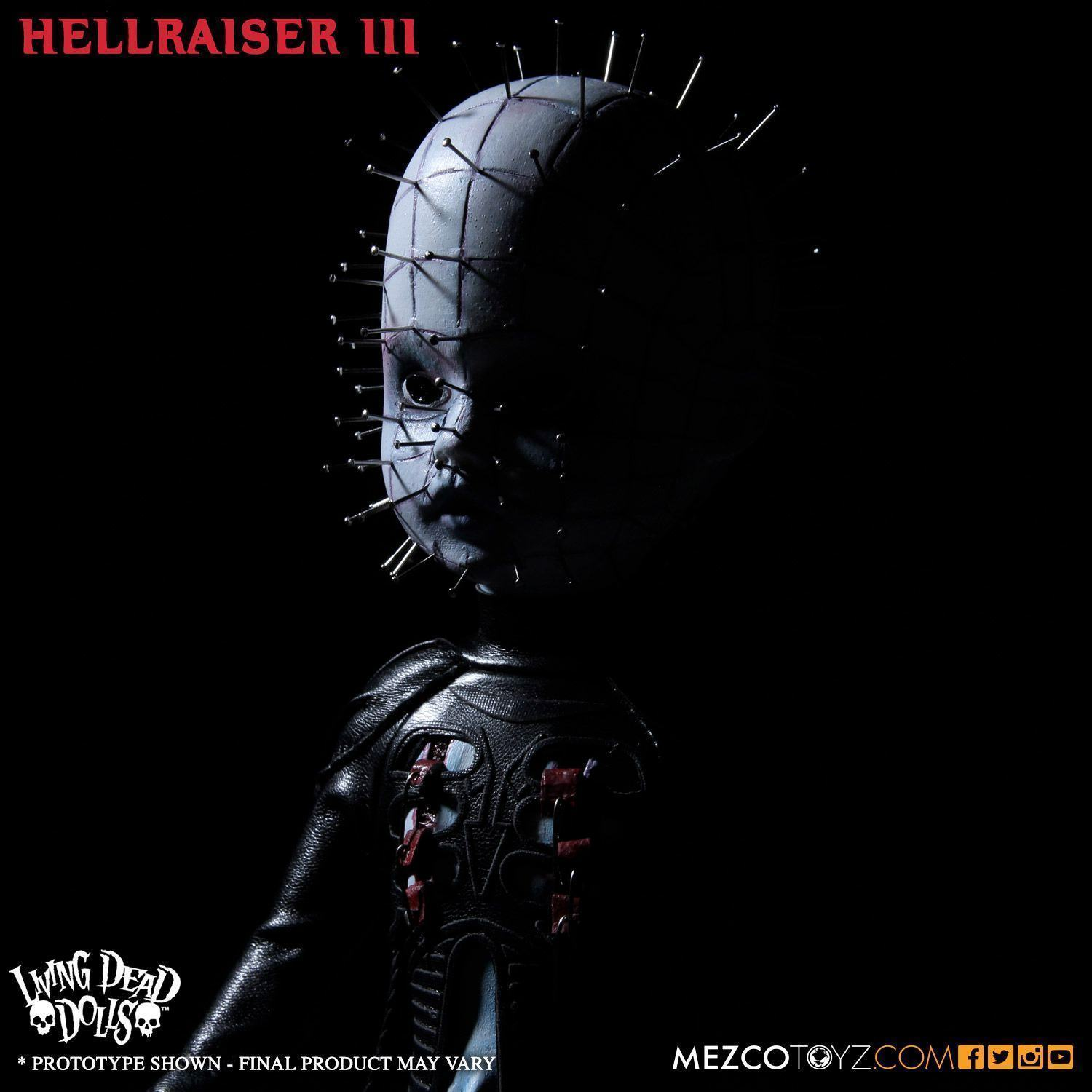 Living-Dead-Dolls-Pinhead-Hellraiser-III-Hell-on-Earth-02