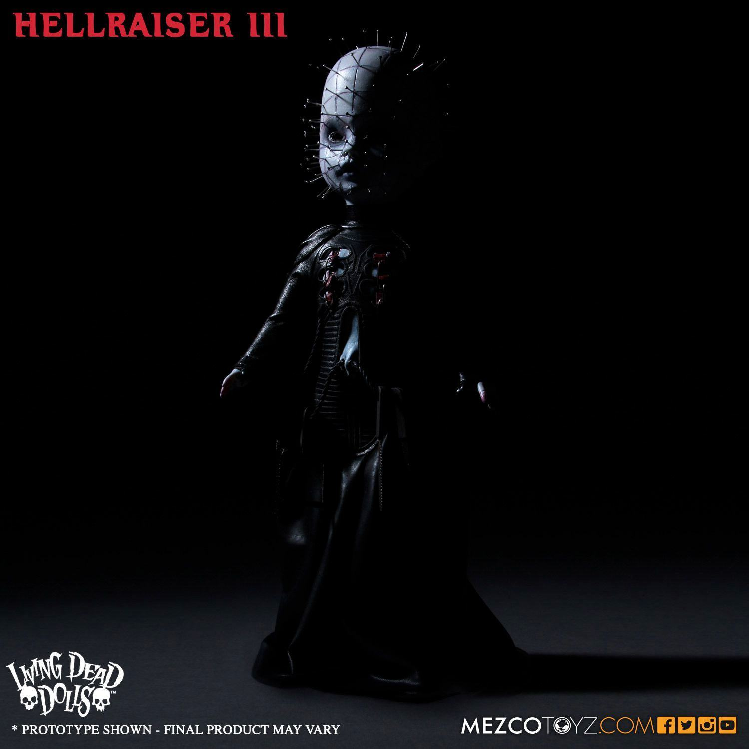 Living-Dead-Dolls-Pinhead-Hellraiser-III-Hell-on-Earth-03