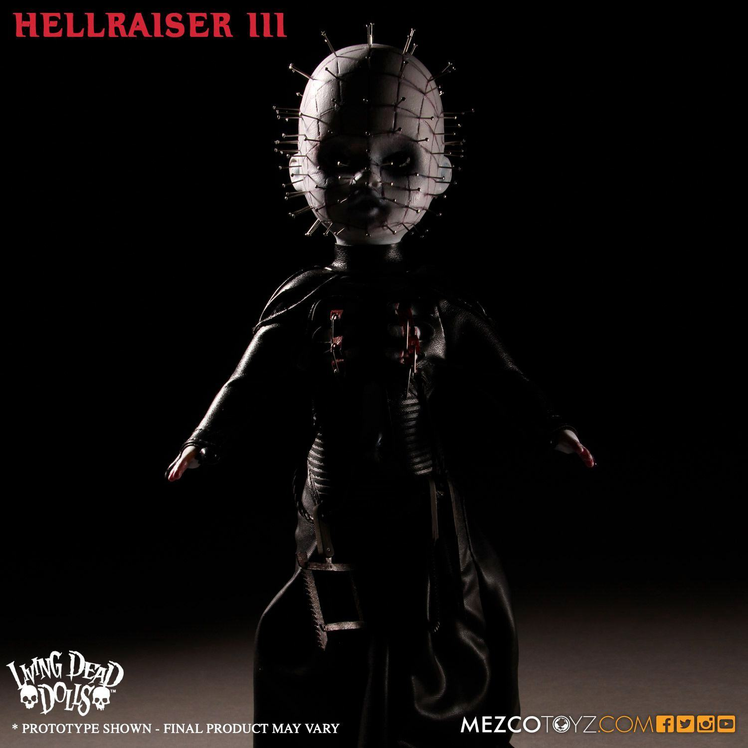 Living-Dead-Dolls-Pinhead-Hellraiser-III-Hell-on-Earth-04
