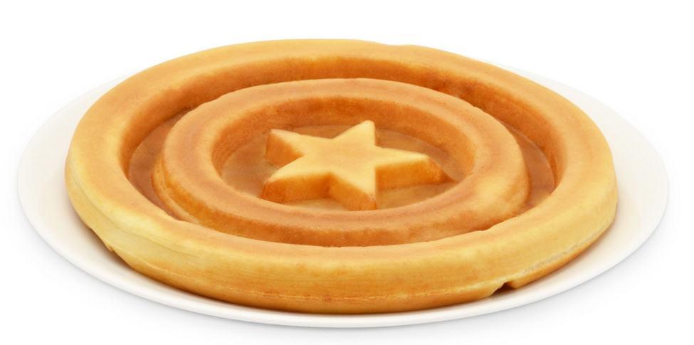 Maquina-de-Waffles-Captain-America-Shield-Waffle-Maker-Marvel-06
