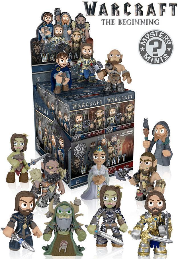 Mini-Figuras-Warcraft-Mystery-Minis-01