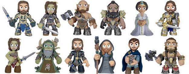 Mini-Figuras-Warcraft-Mystery-Minis-02