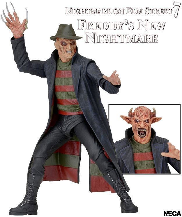 New-Nightmare-Freddy-7-Inch-Nightmare-on-Elm-Street-Action-Figure-01