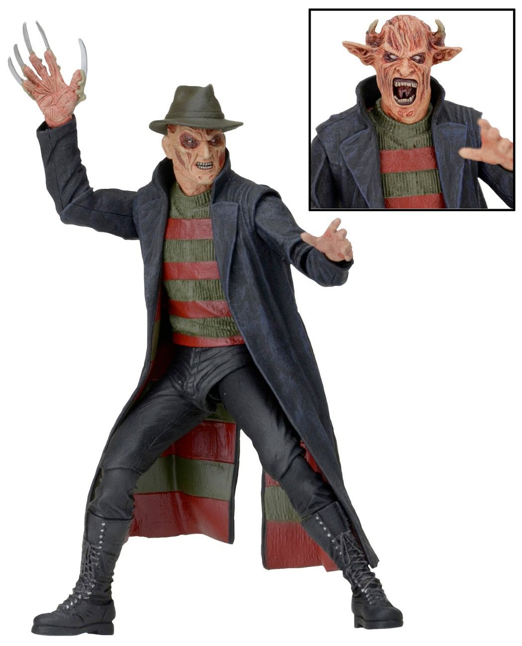 New-Nightmare-Freddy-7-Inch-Nightmare-on-Elm-Street-Action-Figure-07