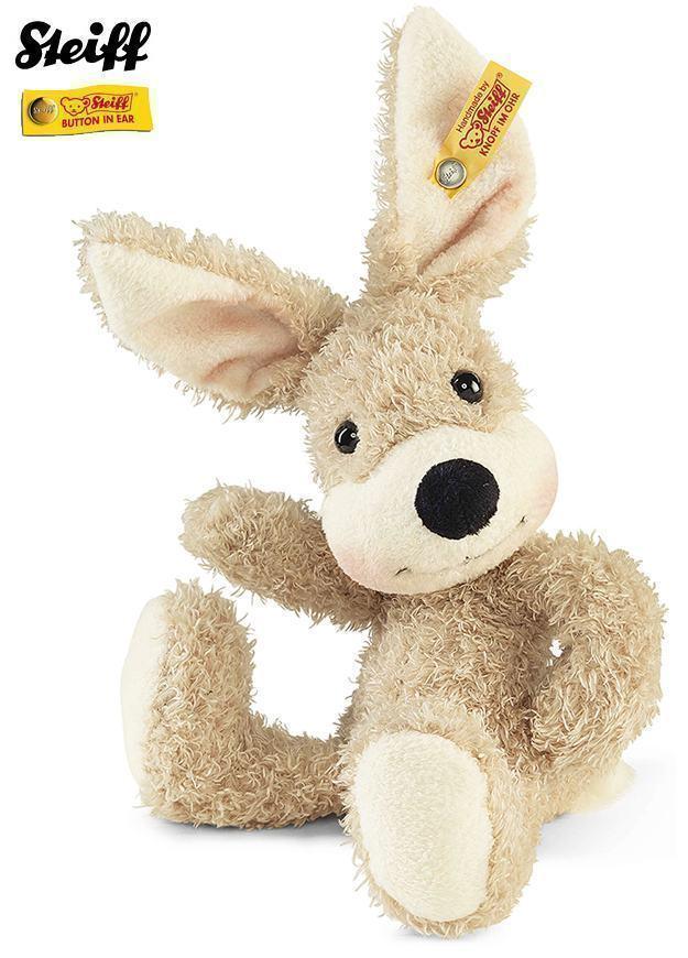 Pascoa-2016-Coelho-Pelucia-Mr-Cupcake-Rabbit-Steiff-01