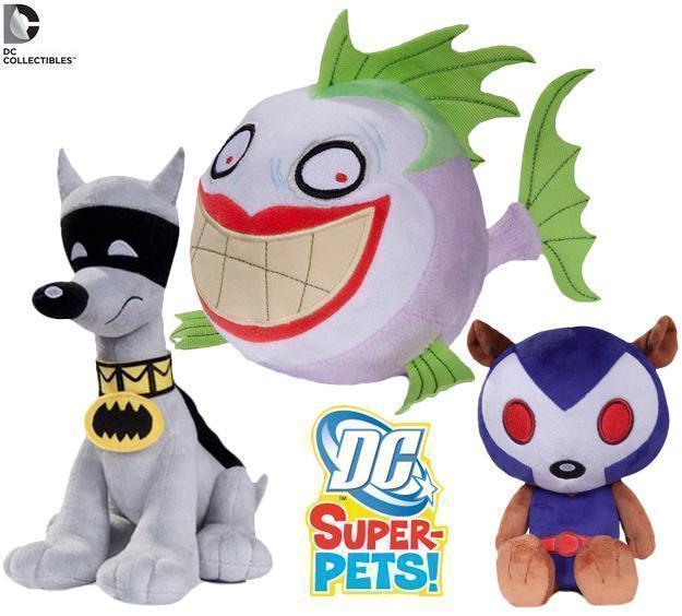 Pelucia-DC-Super-Pets-Plush-Ace-Joker-Fish-Osito-01