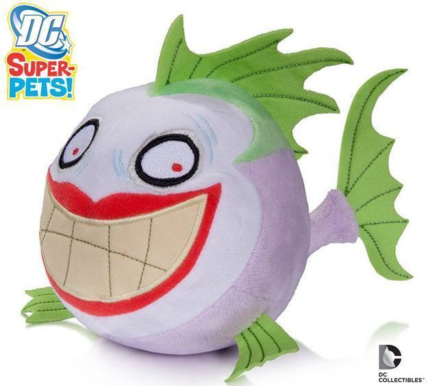 Pelucia-DC-Super-Pets-Plush-Ace-Joker-Fish-Osito-02
